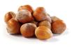 Inshell Hazelnut