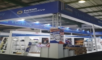 AAPEX (National Participation)