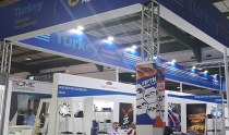 Automechanika Ho Chi Minh City (National Participation)