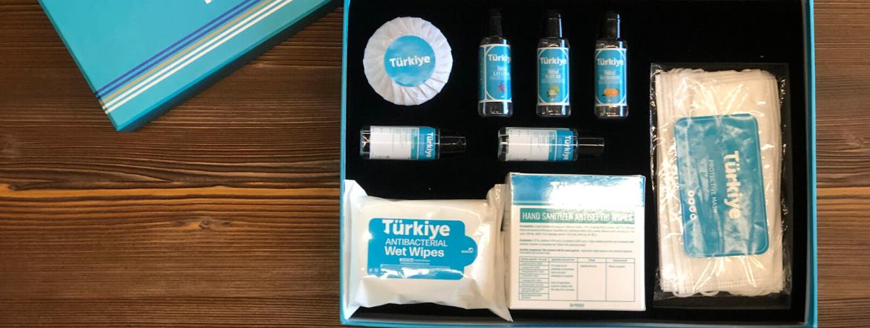 'Made in Türkiye'  Will Spread Goodness to the World